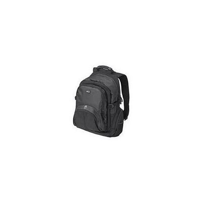 Targus Classic CN600 Carrying Case (Backpack) for 40.6 cm (16