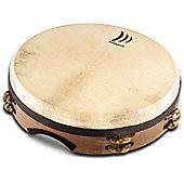 Schlagwerk RT TAM Tamburello 30 CM Frame Drum