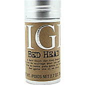 Tigi Bed Head Wax Stick - A Hair Stick For Cool People 75g