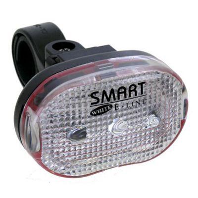 Smart 2F / 1D Mini Front Lamp