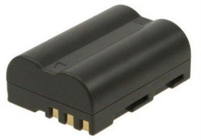 2-Power DBI9562A Lithium-Ion (Li-Ion) 1620mAh 7.4V rechargeable battery