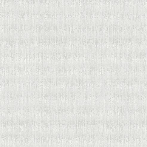 Superfresco Matrix Textured Plain Soft Grey Wallpaper