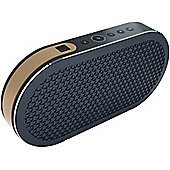 Dali Katch Wireless Speaker (Dark shadow)