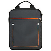 Urban Factory UTS01UF Teddy Carrying Case