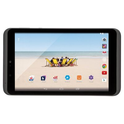 hudl2 Black - Refurbished