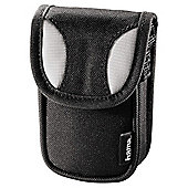 Hama compact Camera Case 50F - Black