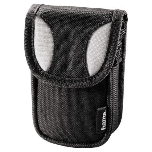 Hama compact Camera Case 50F - Black