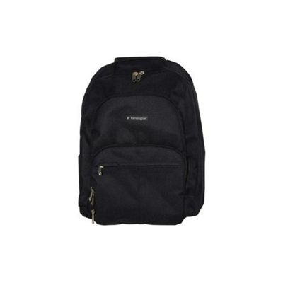 Kensington Carrying Case (Backpack) for 39.6 cm (15.6