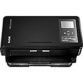 Kodak ScanMate i1190 Sheetfed Scanner - 600 dpi Optical