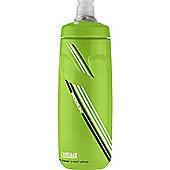 Camelbak Podium Bottle 710ml Green