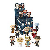 Funko Mystery Minis - Edition 3