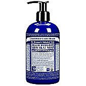 Dr Bronners Organic Shikakai Peppermint Hand Soap 356ml