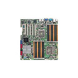 Asus Z8PE-D18 Server ASPEED AST2050 Display Drivers (2019)