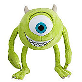 Monsters University - 50cm Mike Soft Toy