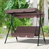Hammocks Swing Seats Garden Seats Tesco