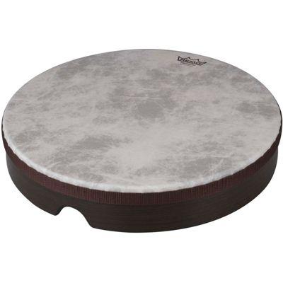 Remo Fiberskyn 2.5 x 14 Inch Frame Drum