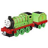 Thomas & Friends Adventures Henry