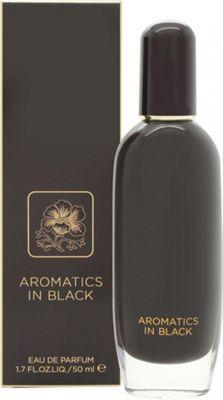 Clinique Aromatics In Black Eau de Parfum (EDP) 50ml For Women