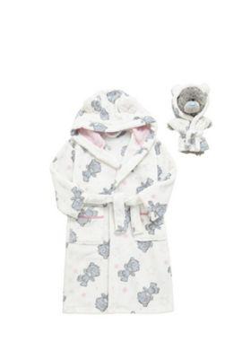 Girls\' Nightwear & Slippers | Girls\' Pyjamas - Tesco
