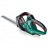 Bosch AHS50-26 Electric Hedge Cutter