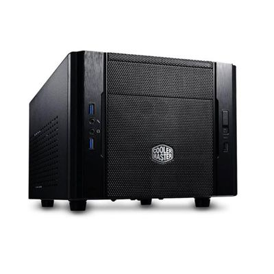 Cooler Master ELITE 130 Case