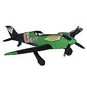 Bullyland Figure Disney Planes Ripslinger