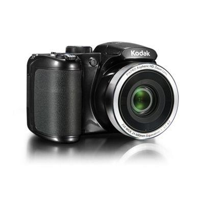 Kodak PIXPRO AZ252 Bridge camera 16MP 1/2.3