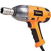 VonHaus 230V Impact Wrench Driver
