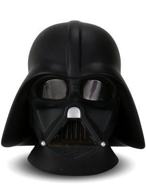 Darth Vader illumi-mate Colour Changing Light