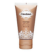 Fake Bake Tinted Body Glo 60ml