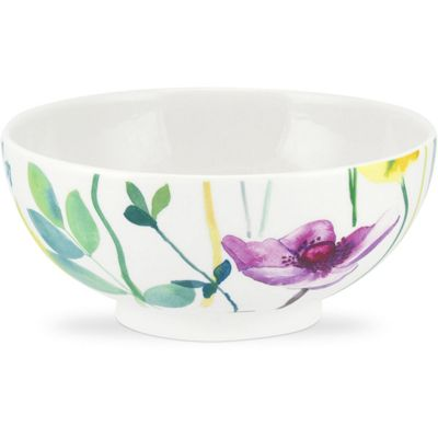 Portmeirion Water Garden Footed Bowl 15cm