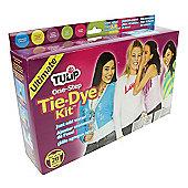 Tulip Ultimate One-Step Tie-Dye Kit
