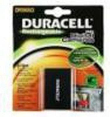 Duracell Digital Camera Battery 7.4v 1400mAh Lithium-Ion (Li-Ion) 3.7V