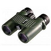 Barr and Stroud Sahara 10x32 Binoculars