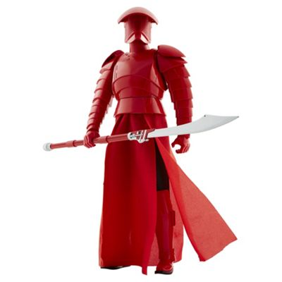 Star Wars Big Figs Elite Guard Episode 8 18