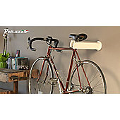 Peruzzo Cool Indoor Bike Wall Mount 20KG