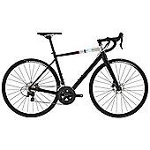 HOY Alto Irpavi .003 2017 Lightweight Road Bike