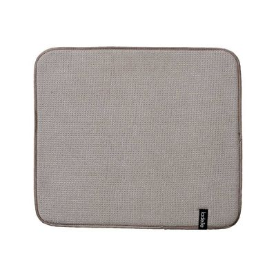 Ladelle Microfibre Stone Dish Drying Mat