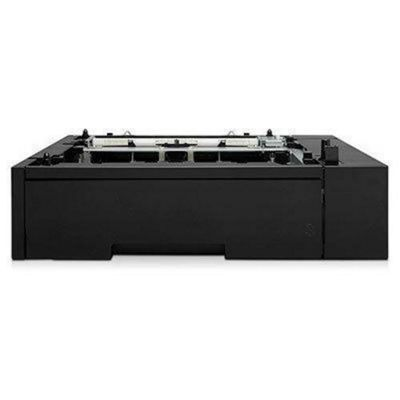 HP CF106A 250 Sheet Paper Feeder for LaserJet Printers