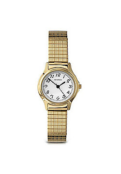 Sekonda Ladies' Watch 4134B