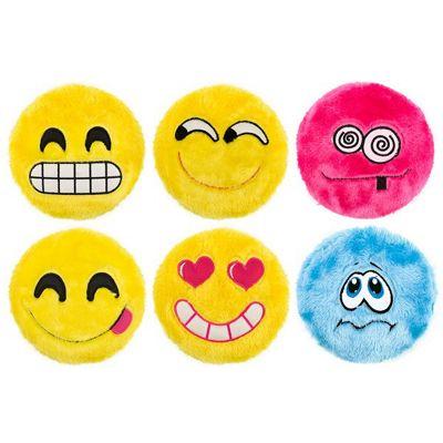 Ancol Emoji Friend Flingers