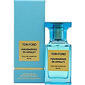 Tom Ford Mandarino di Amalfi Eau de Parfum (EDP) 50ml Spray