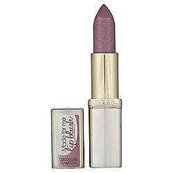 L'Oreal Color Riche Lipstick 255 Blush in Plum