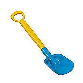 Gowi Toys Shovel (Blue)