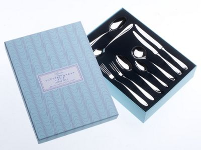 Arthur Price Sophie Conran Rivelin 44 Piece Cutlery Gift Box Set
