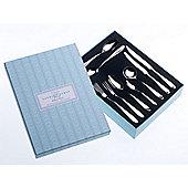 Arthur Price Sophie Conran Rivelin 44 Piece Cutlery Gift Box Set