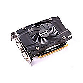 INNO3D GeForce GTX 750 Ti Graphics Card