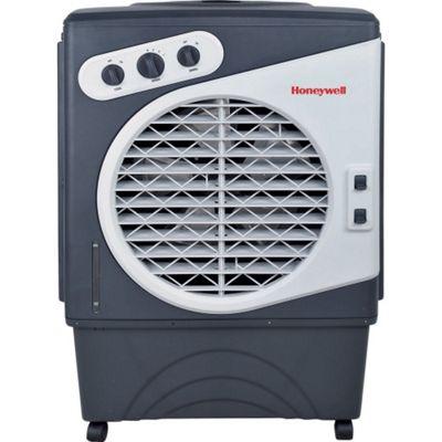 Honeywell CO60PM Indoor/Outdoor Evaporative Air Cooler