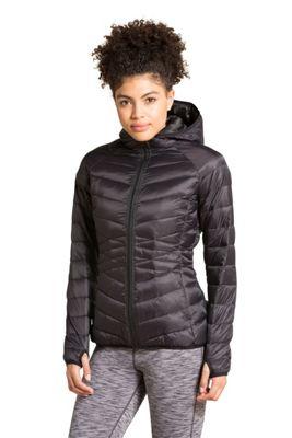 Zakti Beat The Chill Packable Padded Jacket ( Size: 16 )