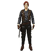 Star Wars Rogue One 18 Inch Jyn Erso